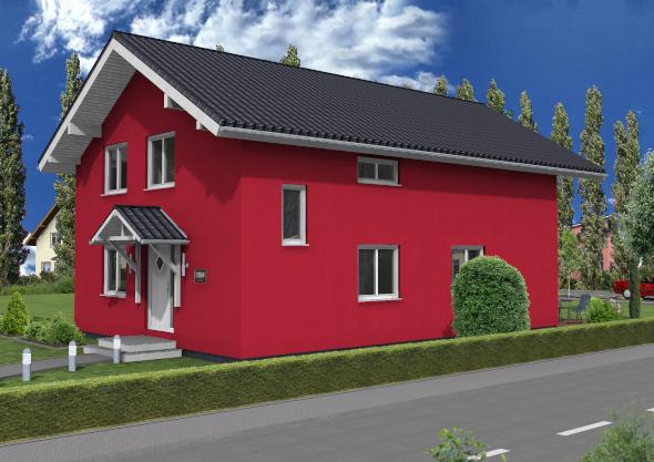 newe massivhaus gmbh ihr spezialist f r massivh user in berlin und umgebung einfamilienhaus. Black Bedroom Furniture Sets. Home Design Ideas